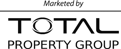 Total Property Group